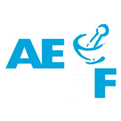 AEFF - Asociación Española de Farmacéuticos Formulistas